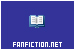 FanFiction.net