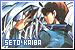 Yuugiou: Kaiba Seto