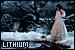 Evanescence: Lithium