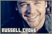 Crowe, Russell