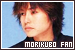 Morikubo, Showtaro