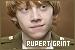 Grint, Rupert