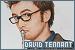 Tennant, David