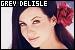 DeLisle, Grey