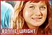 Wright, Bonnie