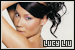 Liu, Lucy
