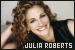 Roberts, Julia