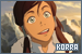 Legend of Korra, The - Korra