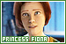 Shrek - Princess Fiona
