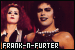 Rocky Horror Picture Show, The: Dr. Frank-N-Furter
