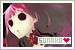 Shiki (Corpse Demon): Kirishiki Sunako