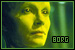 Star Trek series: [+] Borg