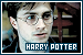 Harry Potter series: Potter, Harry