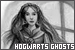 Harry Potter series: [+] Hogwarts Ghosts