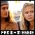 Meggie & Farid